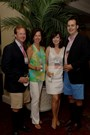 Phillip__Stella_Gray__Anne__and_Chris_-_Bermuda