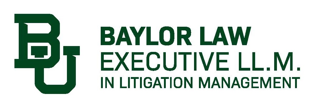 BU_SimpleBrand_Baylor_Law_LLM_Outlines_HZ_Long
