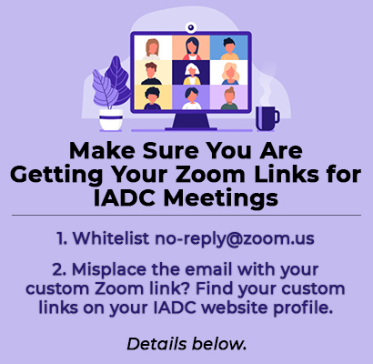 Get_Your_Zoom_Meeting_Links_-_Mini