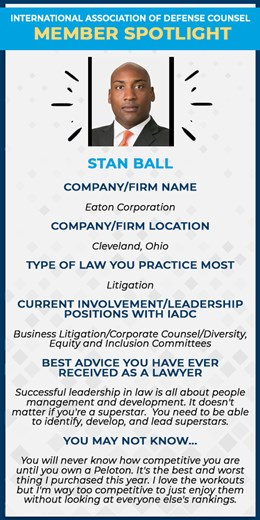 Member_Spotlight_Graphic_-_Ball_Stan