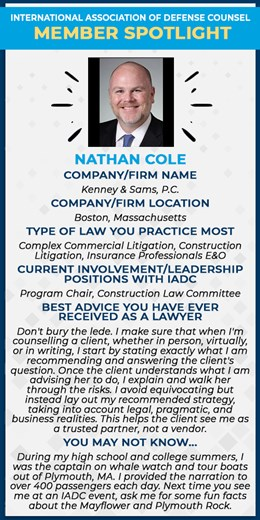 Member_Spotlight_Graphic_-_Cole_Nathan