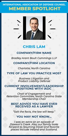 Member_Spotlight_Graphic_-_Lam_Chris