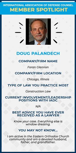 Member_Spotlight_Graphic_-_Palandech_Doug