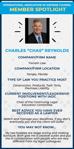 Member_Spotlight_Graphic_-_Reynolds_Charles_Chas