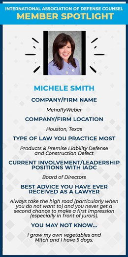 Member_Spotlight_Graphic_-_Smith_Michele