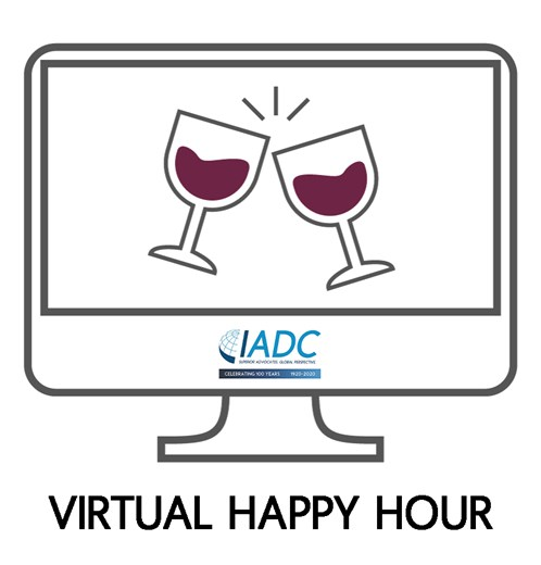 Virtual_Happy_Hour