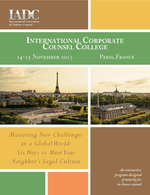 2013_ICCC_Brochure_Cover