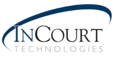 InCourtTechnologies_2014