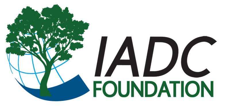 2017_Foundation_Logo_-_web_with_no_background