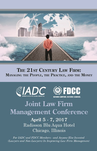 2017_Joint_Law_Firm_Management_Conference_Brochure_Cover