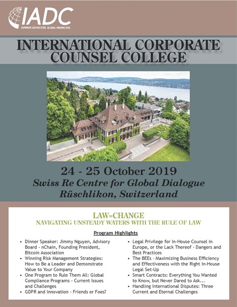 2019_ICCC_Brochure_Cover