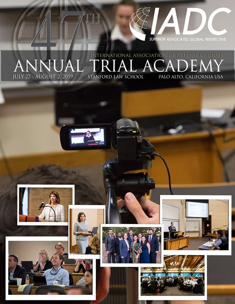 2019_TA_Front_Cover