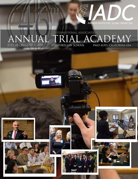 2018_Trial_Academy_Brochure_Cover