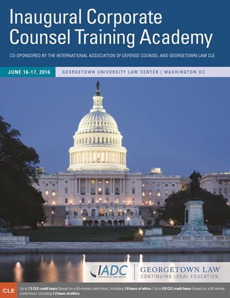 2016_Corporate_Counsel_Training_Academy_Brochure_Cover