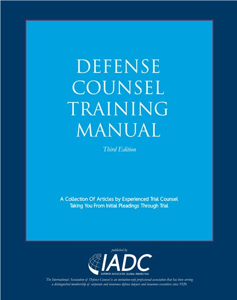FINAL_Defense_Counsel_Training_Manual_Edition_3_Cover