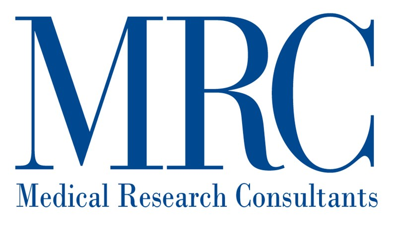 MRC-Medical-Research-Consultants_2014