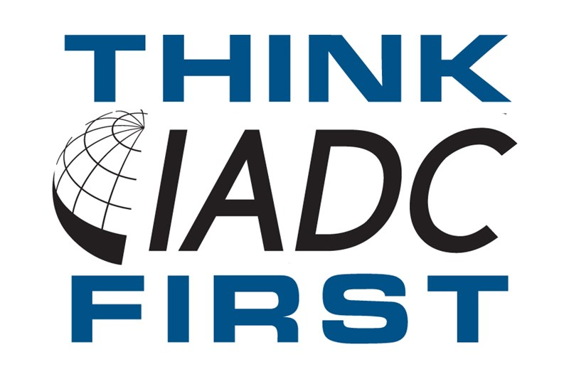 Think_IADC_First_Logo_-_UPDATED_2014