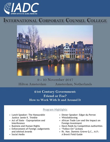 2017_ICCC_Brochure_Cover