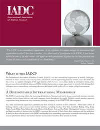 international_membership_brochure_cover