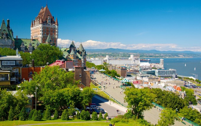 quebec_city,_quebec