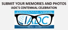 website_centennial_celebration_photo